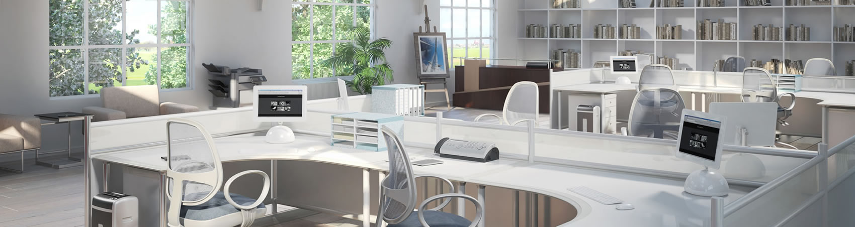 Expert immobilier Avignon bureau