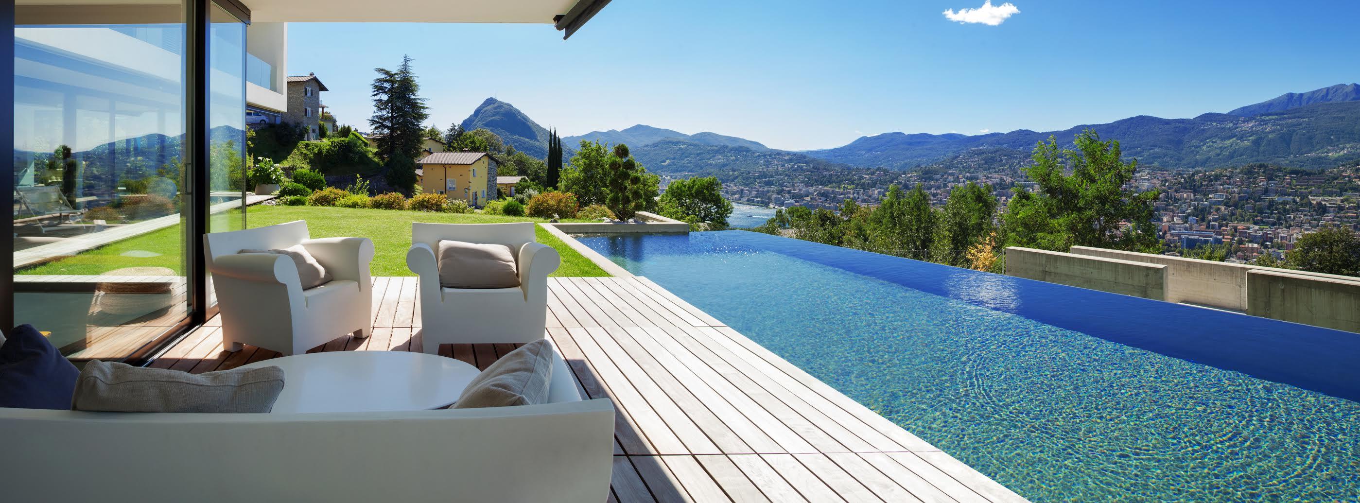 Expert immobilier Avignon